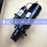 A765D-11-001B起动机QD2857A