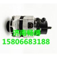 现代发电机37300-41701发电机OK80018300