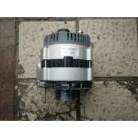 VG1560090012发电机