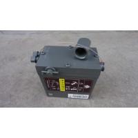 WG9719820001驾驶室举升泵