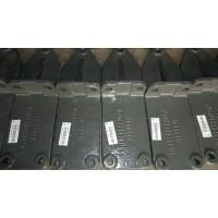 WG9725593016 豪沃 发动机托架