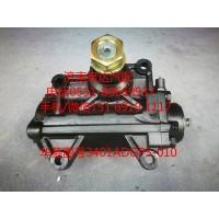 华菱重卡方向机总成、动力转向器3401ADGP5-010-B