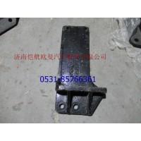 H4101050202A0发动机后托架左