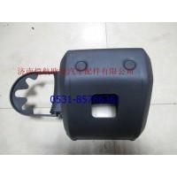 H4353100005A0手刹护罩GTL
