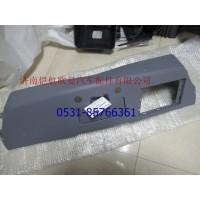 H4535070500A0中间面板总成GTL-B