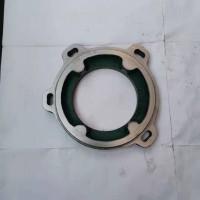 VG1246080026油泵法兰
