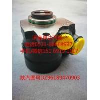 陕汽新M3000转向油泵、助力泵DZ96189470903