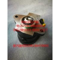 陕汽新M3000叶片泵、助力泵DZ96189470903