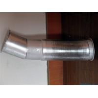 绕性软管(豪沃)0012