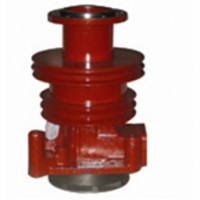 水泵612600060189