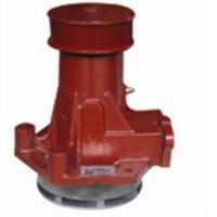 水泵612600060307