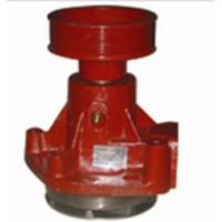 水泵612600060338