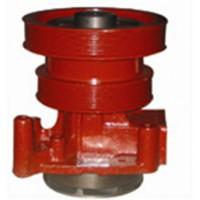 水泵612600060389