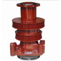 水泵612600060465