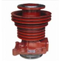 水泵AZ1500060033