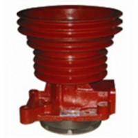 水泵AZ1500060050