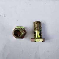 VG1246080014空心螺栓