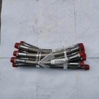 空压机软管SZ54059-0007
