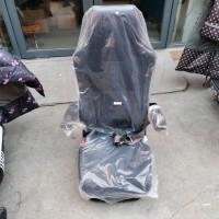 AZ1662510003主座椅