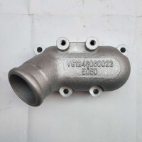 VG1246060023节温器盖