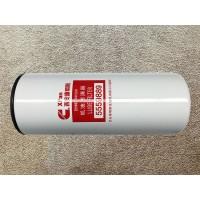 5559889X 机油滤清器 Oil filter