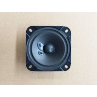 DZ96189586161 The door speaker