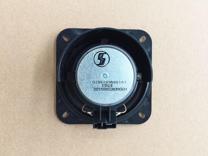 DZ96189586161 The door speaker/DZ96189586161