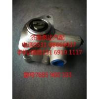 济南泉达供应转向油泵、助力泵7685900103