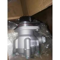 WG9125476016 转向叶片泵(D10B)