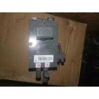 WG9525820010 手动液压油泵