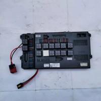 WG9719581022控制模块