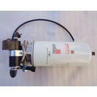 FS53016NN除水放心滤
