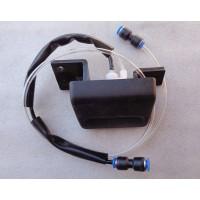 H3A-6806006气控升降手柄总成