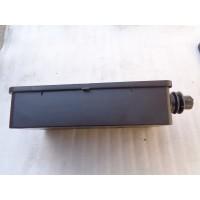 H4-DPPDHDZ底盘配电盒底座(大)