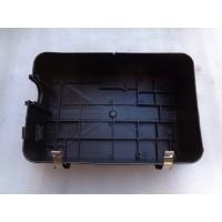 H4-PDHDZ底盘配电盒底座