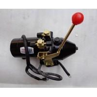 H0502C01010A0欧曼(手电动泵)