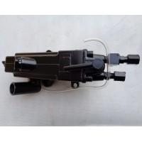 H1502C01101A0  车身翻转手动泵总成