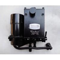 H4502C01004A0车身翻转电动油泵总成