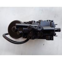 H4502C01005A0  组合油泵(电动)