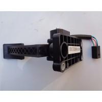 H0117030005A0电子油门踏板总成