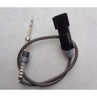 H0125211011A0温度传感器
