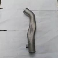 VG1062060201水泵回水管