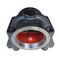 19914520035 重汽STR平衡轴壳