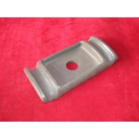 199014520295弹簧压板