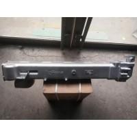 202V08100-7201EGR模块带气动EGR阀