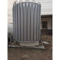 回收二手LNG快易冷 5立方氧氮氩快易冷