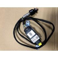 WG9925545201重汽氮氧传感器