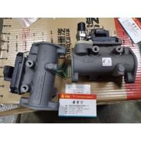 压差传感器总成(二代)202V08150-0051