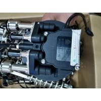 液位传感器WG1034121037
