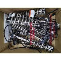 重汽各种型号国六尿素液位置传感器